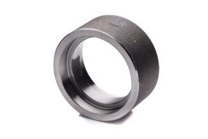 Mufa 2 12 socked weld A105 kl.3000
